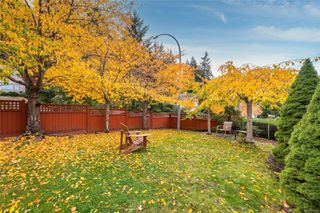 Photo 30: 6005 Salish Rd in : Du East Duncan House for sale (Duncan)  : MLS®# 860125