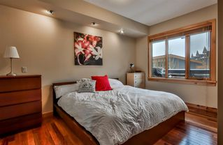 Photo 4: 212 379 Spring Creek Drive: Canmore Apartment for sale : MLS®# A1049069