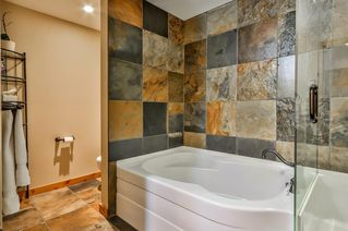 Photo 15: 212 379 Spring Creek Drive: Canmore Apartment for sale : MLS®# A1049069