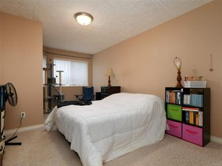 Photo 30: 2390 Halcyon Pl in : CS Tanner House for sale (Central Saanich)  : MLS®# 860768