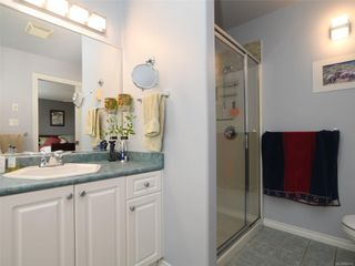 Photo 17: 2390 Halcyon Pl in : CS Tanner House for sale (Central Saanich)  : MLS®# 860768