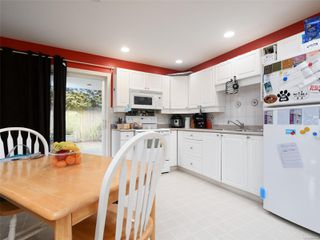 Photo 28: 2390 Halcyon Pl in : CS Tanner House for sale (Central Saanich)  : MLS®# 860768