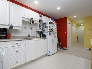 Photo 29: 2390 Halcyon Pl in : CS Tanner House for sale (Central Saanich)  : MLS®# 860768