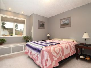 Photo 22: 2390 Halcyon Pl in : CS Tanner House for sale (Central Saanich)  : MLS®# 860768
