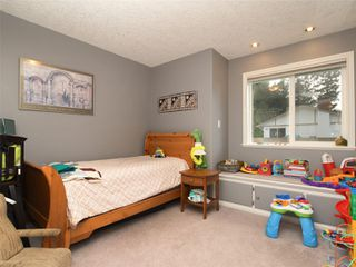 Photo 20: 2390 Halcyon Pl in : CS Tanner House for sale (Central Saanich)  : MLS®# 860768