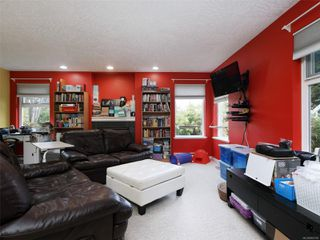 Photo 26: 2390 Halcyon Pl in : CS Tanner House for sale (Central Saanich)  : MLS®# 860768