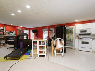Photo 27: 2390 Halcyon Pl in : CS Tanner House for sale (Central Saanich)  : MLS®# 860768