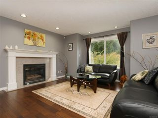 Photo 2: 2390 Halcyon Pl in : CS Tanner House for sale (Central Saanich)  : MLS®# 860768