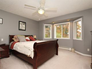 Photo 15: 2390 Halcyon Pl in : CS Tanner House for sale (Central Saanich)  : MLS®# 860768