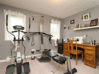 Photo 19: 2390 Halcyon Pl in : CS Tanner House for sale (Central Saanich)  : MLS®# 860768