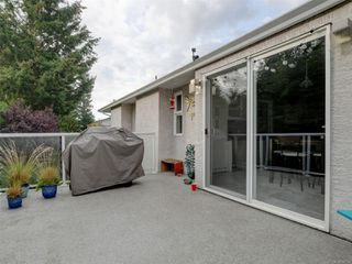 Photo 24: 2390 Halcyon Pl in : CS Tanner House for sale (Central Saanich)  : MLS®# 860768
