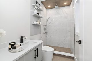 Photo 9: 1655 E 11TH AVENUE in Vancouver: Knight 1/2 Duplex for sale (Vancouver East)  : MLS®# R2522733