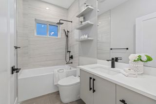 Photo 14: 1655 E 11TH AVENUE in Vancouver: Knight 1/2 Duplex for sale (Vancouver East)  : MLS®# R2522733