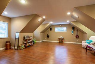 Photo 29: 2760 Bradford Dr in : CR Willow Point House for sale (Campbell River)  : MLS®# 862731
