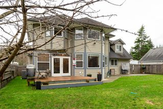 Photo 35: 2760 Bradford Dr in : CR Willow Point House for sale (Campbell River)  : MLS®# 862731