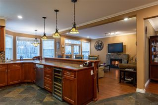 Photo 9: 2760 Bradford Dr in : CR Willow Point House for sale (Campbell River)  : MLS®# 862731