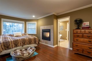 Photo 23: 2760 Bradford Dr in : CR Willow Point House for sale (Campbell River)  : MLS®# 862731
