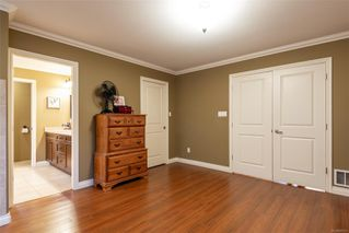 Photo 24: 2760 Bradford Dr in : CR Willow Point House for sale (Campbell River)  : MLS®# 862731