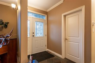 Photo 4: 2760 Bradford Dr in : CR Willow Point House for sale (Campbell River)  : MLS®# 862731