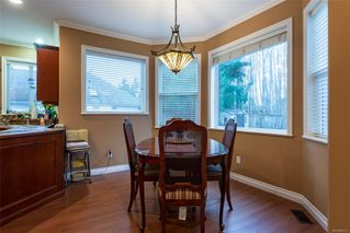 Photo 16: 2760 Bradford Dr in : CR Willow Point House for sale (Campbell River)  : MLS®# 862731
