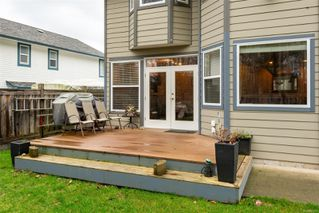 Photo 37: 2760 Bradford Dr in : CR Willow Point House for sale (Campbell River)  : MLS®# 862731