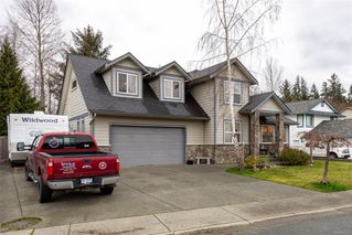 Photo 40: 2760 Bradford Dr in : CR Willow Point House for sale (Campbell River)  : MLS®# 862731