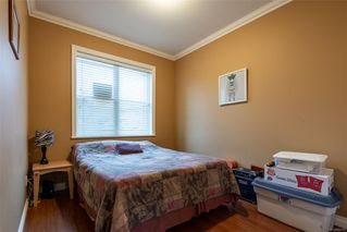 Photo 21: 2760 Bradford Dr in : CR Willow Point House for sale (Campbell River)  : MLS®# 862731