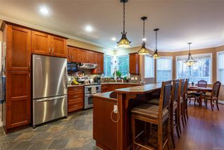 Photo 8: 2760 Bradford Dr in : CR Willow Point House for sale (Campbell River)  : MLS®# 862731