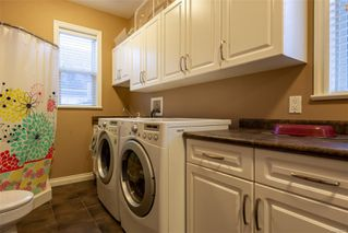 Photo 18: 2760 Bradford Dr in : CR Willow Point House for sale (Campbell River)  : MLS®# 862731
