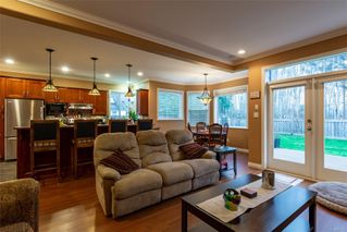Photo 15: 2760 Bradford Dr in : CR Willow Point House for sale (Campbell River)  : MLS®# 862731