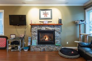 Photo 6: 2760 Bradford Dr in : CR Willow Point House for sale (Campbell River)  : MLS®# 862731