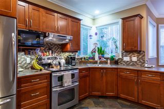Photo 10: 2760 Bradford Dr in : CR Willow Point House for sale (Campbell River)  : MLS®# 862731