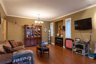 Photo 5: 2760 Bradford Dr in : CR Willow Point House for sale (Campbell River)  : MLS®# 862731