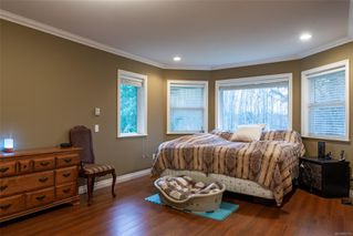 Photo 22: 2760 Bradford Dr in : CR Willow Point House for sale (Campbell River)  : MLS®# 862731