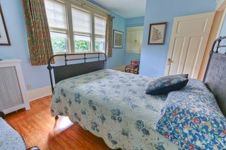 Photo 14: 2864 W 3RD Avenue in Vancouver: Kitsilano House for sale (Vancouver West)  : MLS®# V880454