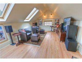 Photo 17: 2864 W 3RD Avenue in Vancouver: Kitsilano House for sale (Vancouver West)  : MLS®# V880454