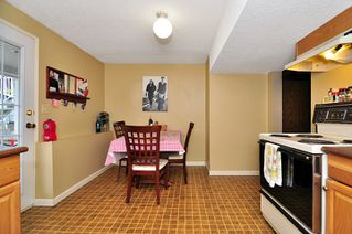 Photo 16: 34543 ACORN Avenue in Abbotsford: Abbotsford East House for sale : MLS®# F1114323