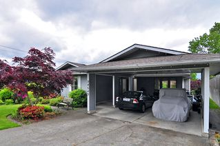Photo 21: 34543 ACORN Avenue in Abbotsford: Abbotsford East House for sale : MLS®# F1114323