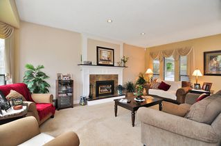 Photo 2: 34543 ACORN Avenue in Abbotsford: Abbotsford East House for sale : MLS®# F1114323
