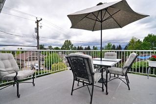Photo 20: 34543 ACORN Avenue in Abbotsford: Abbotsford East House for sale : MLS®# F1114323