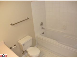 "Photo 7: 306 33280 E BOURQUIN Crescent in Abbotsford: Central Abbotsford Condo for sale in ""EMERALD SPRINGS"" : MLS®# F1114458"