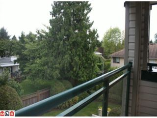 "Photo 8: 306 33280 E BOURQUIN Crescent in Abbotsford: Central Abbotsford Condo for sale in ""EMERALD SPRINGS"" : MLS®# F1114458"