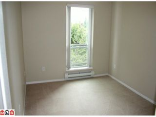 "Photo 6: 306 33280 E BOURQUIN Crescent in Abbotsford: Central Abbotsford Condo for sale in ""EMERALD SPRINGS"" : MLS®# F1114458"