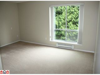 "Photo 5: 306 33280 E BOURQUIN Crescent in Abbotsford: Central Abbotsford Condo for sale in ""EMERALD SPRINGS"" : MLS®# F1114458"