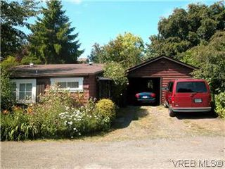 Photo 20: 1175 Hampshire Rd in VICTORIA: OB South Oak Bay House for sale (Oak Bay)  : MLS®# 584108