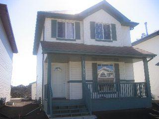 Photo 1: 17427 90 Street: House for sale (Klarvatten)