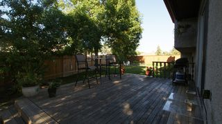 Photo 30: 31 Radley Bay in Winnipeg: Harbour View South Residential for sale (North East Winnipeg)  : MLS®# 1218125