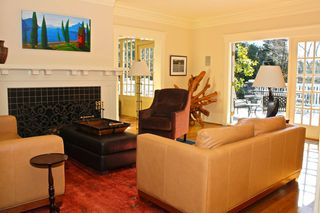 Photo 14: 1626 LAURIER Avenue in Vancouver: Shaughnessy House for sale (Vancouver West)  : MLS®# V995020