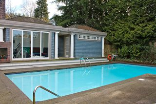 Photo 49: 1626 LAURIER Avenue in Vancouver: Shaughnessy House for sale (Vancouver West)  : MLS®# V995020