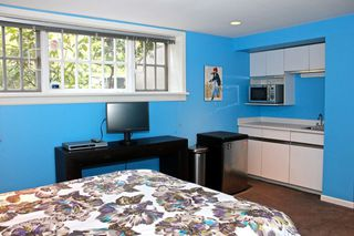 Photo 48: 1626 LAURIER Avenue in Vancouver: Shaughnessy House for sale (Vancouver West)  : MLS®# V995020